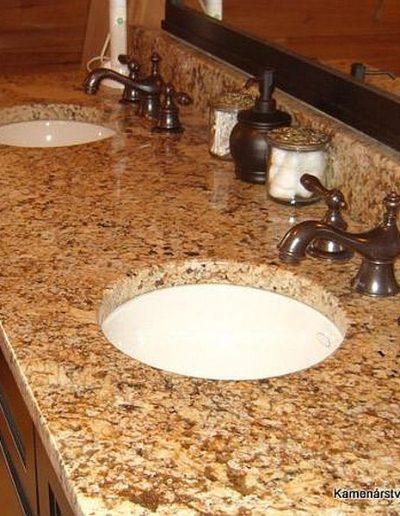 001-01-13-1-18-31-63202208_2-Pictures-of-Granite-Countertops-15-Colors-3799-Installed
