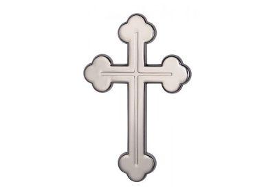 Krížik ďatelinový l