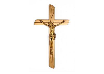 Krížs-ježišom-b