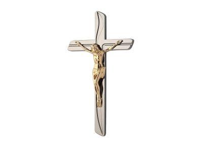 Krížs-ježišom-c