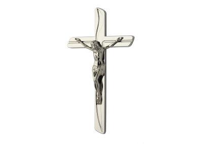 Krížs-ježišom-l