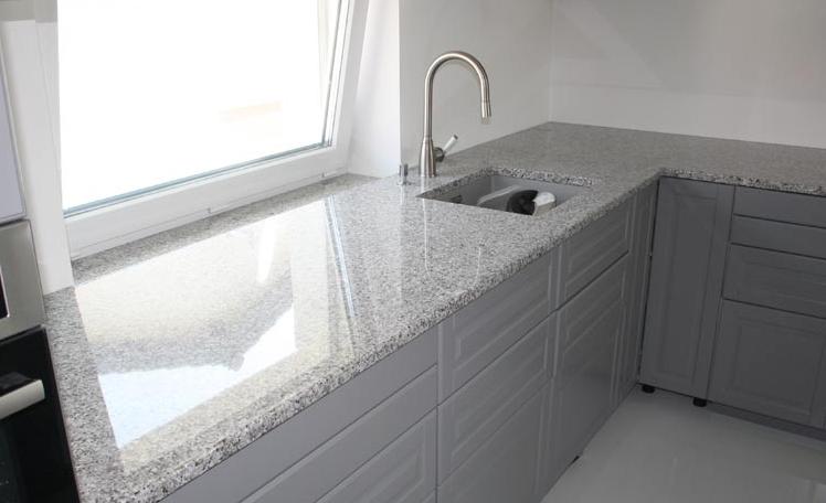 Screenshot_2020-01-25 Kuchynské dosky, kúpeľňové dosky a stoly zo žuly a z mramoru(1)