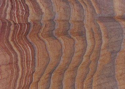Tek Wood