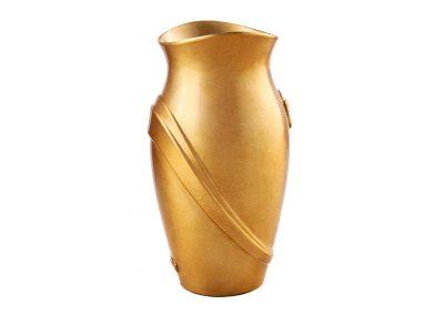 Váza-b
