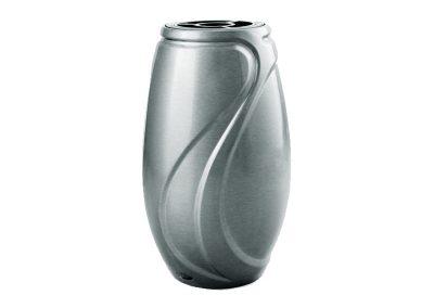 Váza-s