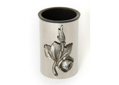 Váza-urnová-nástenná-úchyt-na-konzolu-l