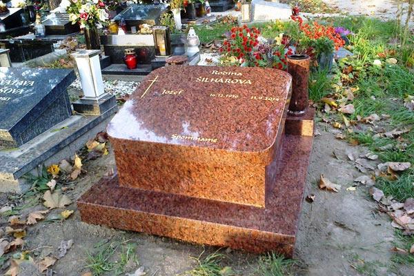 img-urnove-hroby